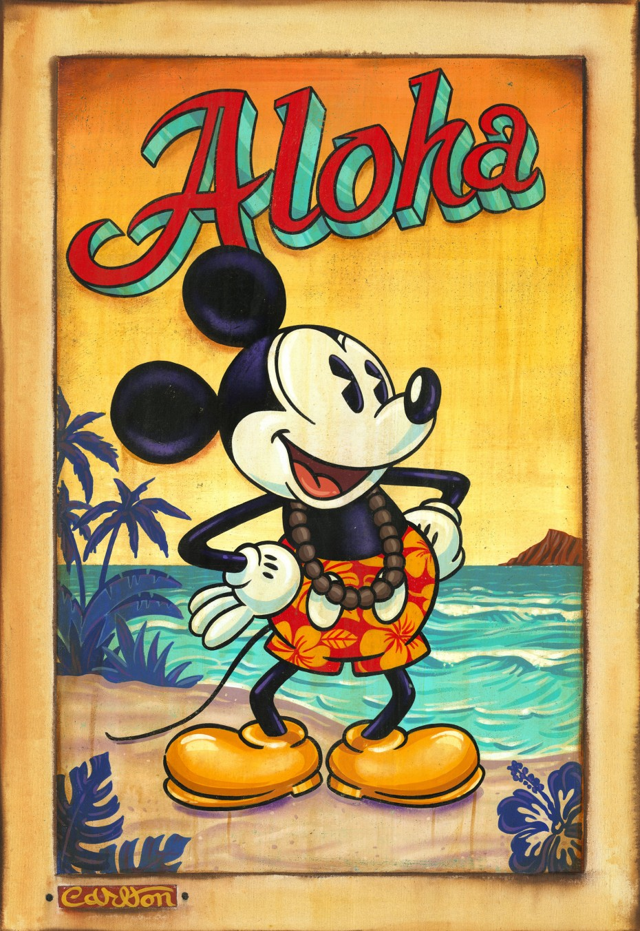 Image Result For Project Aloha And Facebook